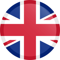 uk flag png