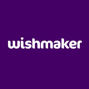 wishmaker casino logo bonus offer